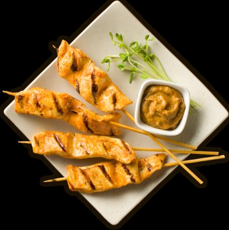 Viet Thai Market Street Cafe Online Menu York Pennsylvania S Thai And Vietnamese Food Restaraunt