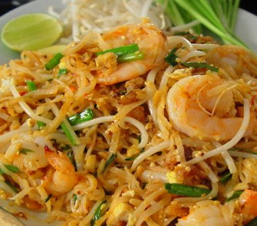 Thai Food Recipe Chicken And Patties